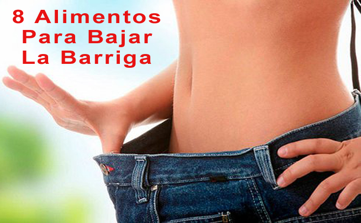 alimentos_barriga
