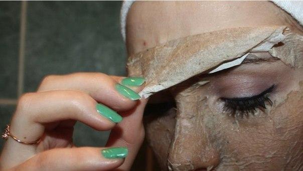 mascarilla-acne