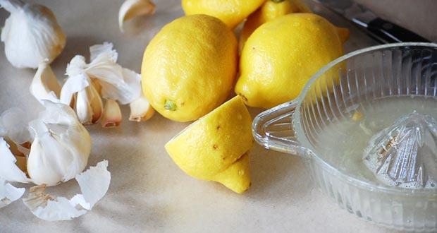 ajo_limon