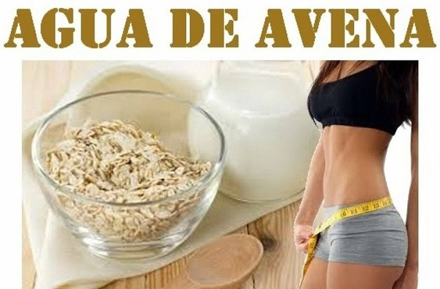 agua_avena
