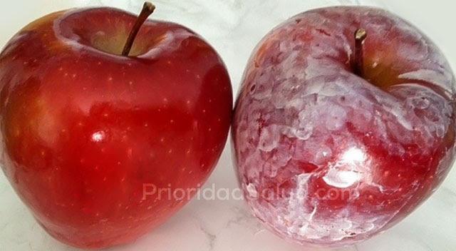 cera_frutas