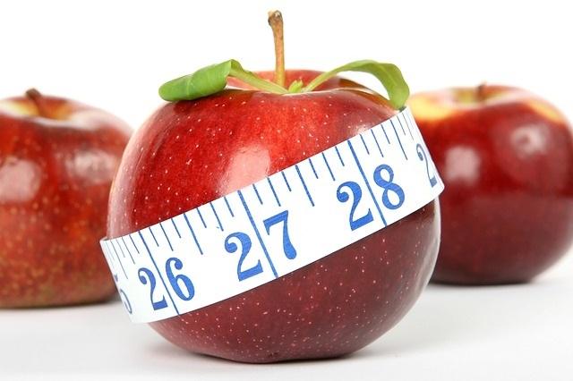 dieta sana para adelgazar 10 kilos